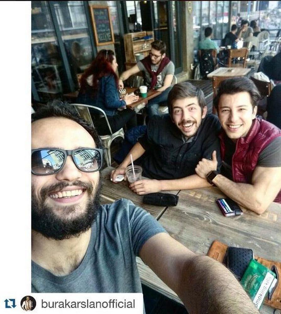 Türkiyede En Çok Satılan Saat